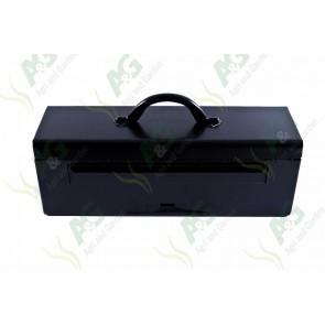 Metal Tool Box 6000 Series