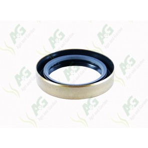 Halfshaft Inner Seal