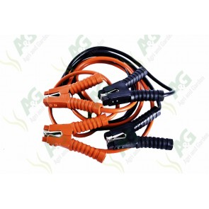 Jump Lead Set 350 AMP 3 Metre