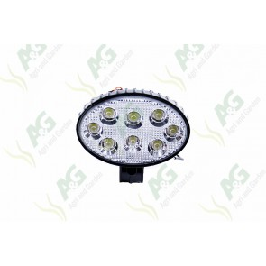 LED WORK LAMP 1400 LUMENS
