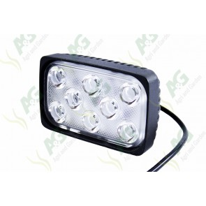 Led Work Lamp 3200 Lumens