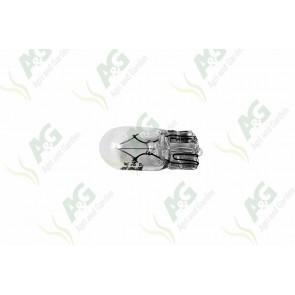 Bulb 24V 5W