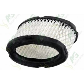 Air Filter Honda Gc135, Gcv135, Gc160, Gcv160