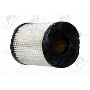 Air Filter Tecumseh - 34782