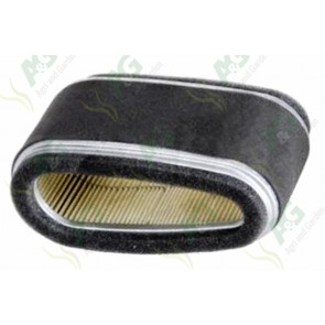 Air Filter Kawasaki - 110132141