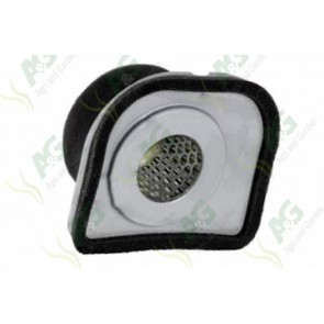 Air Filter Kawasaki - 490642059