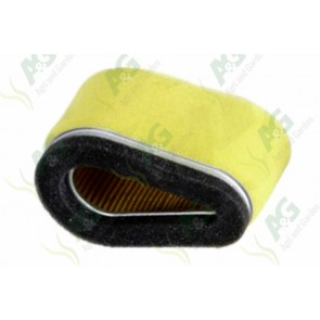 Air Filter Kawasaki - 110132175