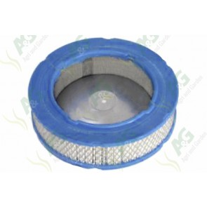 Air Filter Kawasaki - 110137011