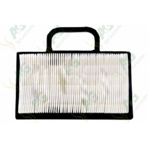 Air Filter Briggs And Stratton - 499486