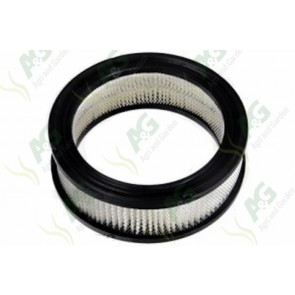 Air Filter Kohler - 235116