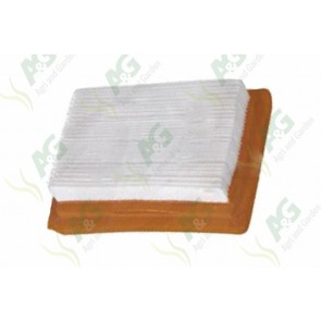 Air Filter Stihl - Fs120, Fs200, , Fs250, Fs350, Fs450