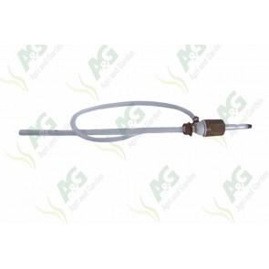 Heavy Duty Syphon Pump