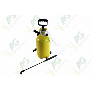 Roza 6L Sprayer