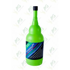 Hyperburn Eco Fuel Treatment 1100Ml