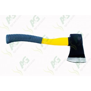1.5 Lb Axe Fibreglass Handle