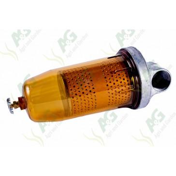 Tank Filter Assembly 10 Micron