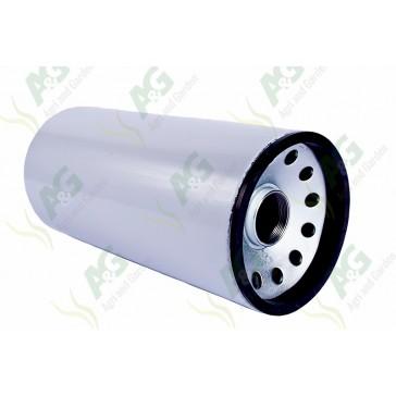 Water Block Filter 150L/Min -30Micron