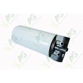 Water Block Filter Assembly 70L/Min 30Micron