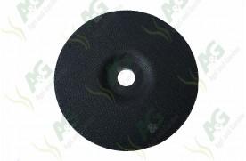 180mm Cutting Disc Flat(Metal)