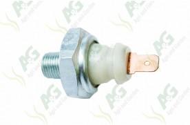 Pressure Oil  Switch