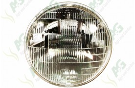Sealed Beam Unit 6 Inch