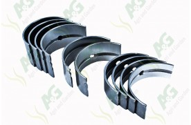 Main Bearing Set -0.020