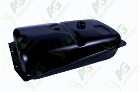 Fuel Tank 135