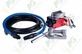 Fuel Transfer Pump 12V 40L/Min