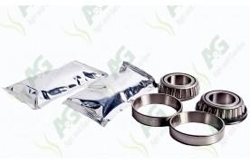 Bearing Kit N Series Hub