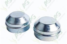 Grease Cap N Series Hubs 52.4mm