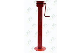 Parking Jack 80mm Long Type (870mm)