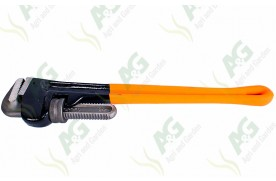Pipe Wrench 600mm