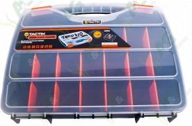Storage Box Organiser;Plastic 380mm