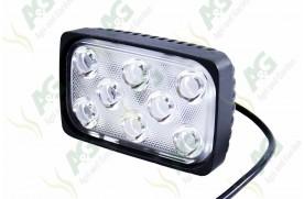 Led Work Lamp 3200 Lumens