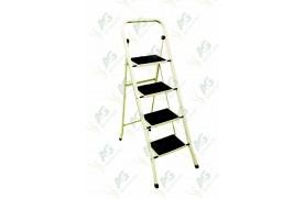 Four Step Ladder