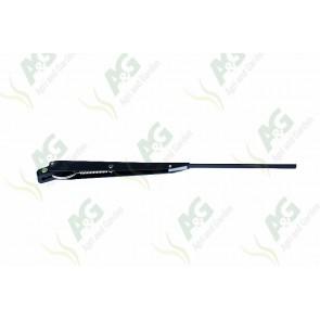Straight Wiper Arm 16-18 Inch