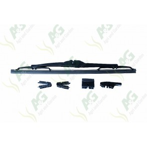 Universal Wiper Blade 12 Inch 300mm