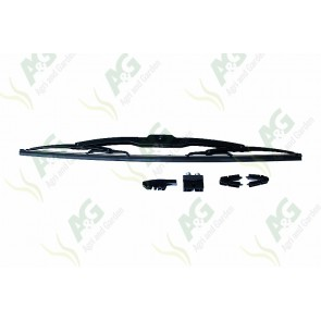 Universal Wiper Blade 18 Inch 450mm