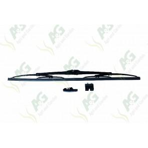 Universal Wiper Blade 20 Inch 500mm