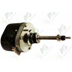 Wiper Motor 12V 90`