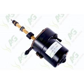 Wiper Motor 12V 85'