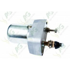 Wiper Motor 12V 115`