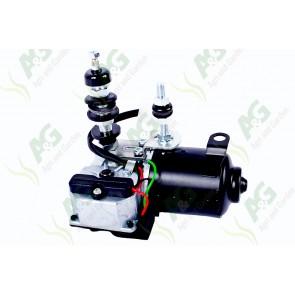 Wiper Motor Hd 12V 90'