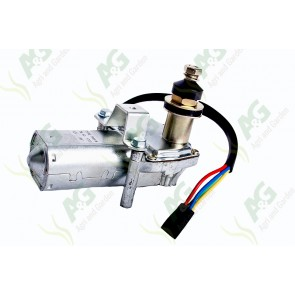 Wiper Motor JD Type 12V 90'