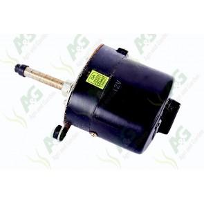 Wiper Motor;12V 4W 85 Degree Short Spindle