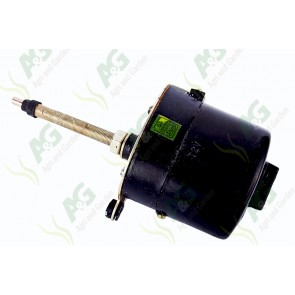 Wiper Motor;12V 4W 110 Degree Short Spindle
