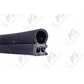 Cab Seal Solid/Expanded Epdm