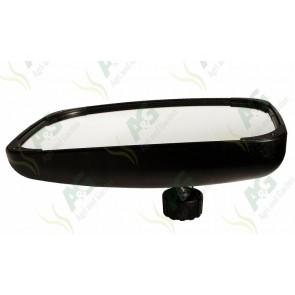 Mirror Head 315 X 225mm Convex
