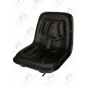 Compact Tractor Seat