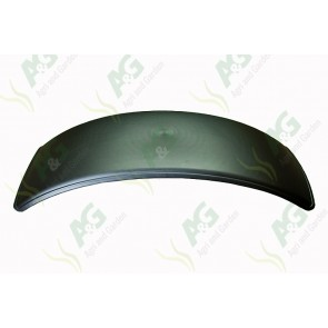 Mud Wing 520mm